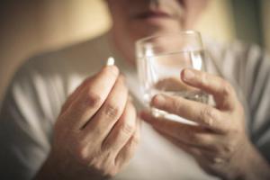 Hiatal Hernia: Symptoms, Causes, Diet, And Treatment