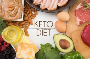 is ketogenic diet bad for.gall ladd