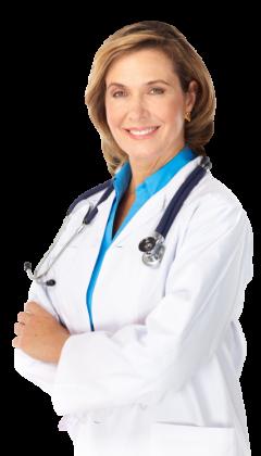 Gallbladder Doctor