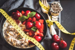 Intermittent Fasting Benefits: More Than Just Weight Loss